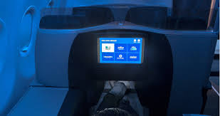 Jet Blue Route Map Jetblue Mint Jetblue U0027s Refreshing Take On A Premium Experience