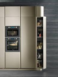kitchen friedmans appliance kitchen appliance dealers