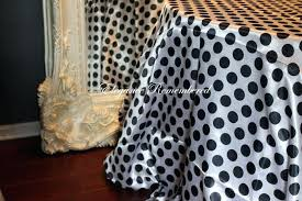 red white polka dot table covers polka dot tablecloth package plastic red polka dots table cover x