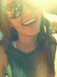 sadie robertson love her hair sadie robertson she is gorge sadie pinterest sadie