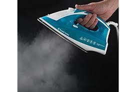 amazon black friday steamer irons steamers u0026 accessories amazon uk