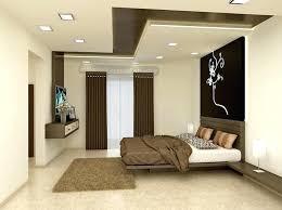 light wood contemporary night stands light wood night stands to incredible light wood nightstand light