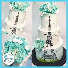 alice in wonderland birthday cake nj blue sheep bake shop