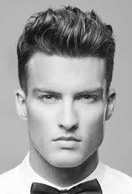 strong jawline haircuts men great hairstyles for men trend 2014 imagesofprospect does