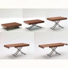 convertible coffee dining table pin by alyssa af on tiny house pinterest resource furniture