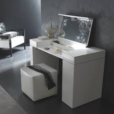 mirrored console vanity table console table bedroom furniture modern vanity table dressing with