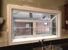 kitchen garden window ideas bay window kitchen bow window kitchen traditional image ideas