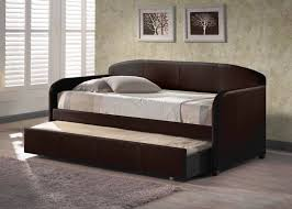 West Elm Day Bed Modern Daybed Decorating Daybed Covers West Elm Daybed Mattress