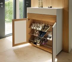 Jenlea Shoe Storage Cabinet Shoe Cabinet Home Design