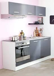 deco cuisine violet deco cuisine violet eko cuisine ensemble de meubles de cuisine