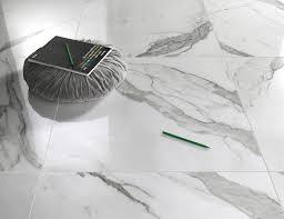 carrelage imitation marbre gris carrelage imitation parquet u2013 béton u2013 schiste glaesener betz