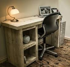 Diy Rustic Desk 23 Diy Computer Desk Ideas That Make More Spirit Work Custom