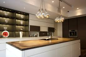 kitchen showrooms island leicht ny modern kitchen cabinet showroom broadway