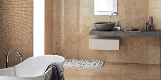 bathroom design tips bathroom design tips luxury is in each detail floor tiles