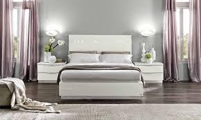 italian bedroom sets best home design ideas stylesyllabus us