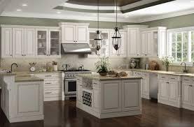 Charleston Antique White Kitchen Cabinates Photos Pictures - Antique white cabinets kitchen