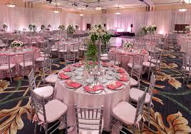 Wedding Venues In Roanoke Va Wedding Venue In Virginia Historic Hotel Roanoke