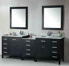 bathroom vanities modern modern bathroom vanity ideas modern
