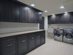 Laundry Room Storage Cabinet by Laundry Cabinets Laundry Room Storage Ideas By California Closets
