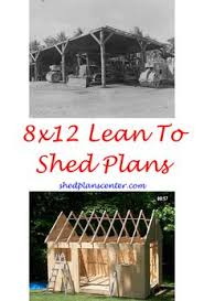 2 story storage shed with loft 16 x 24 floor plan small house 6 buildyourownshedplans shed plans free free gambrel shed
