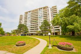 search apartments for rent etobicoke which includes cheap and pet