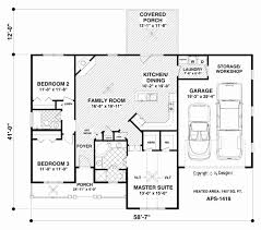 house plans no garage awesome house plans with no garage high resolution wallpaper images