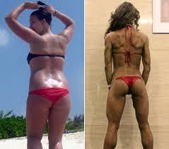 71 best motivation images on pinterest fitness inspiration