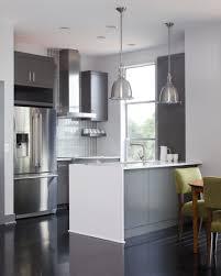 kitchen modern kitchen beauteous white nordic kitchen design