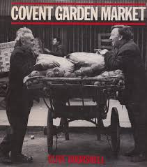 covent garden family law covent garden then u0026 now amazon co uk clive boursnell