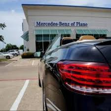 plano mercedes dealership mercedes of plano in plano tx auto dealers review car