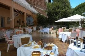 la cuisine d alain montauban hôtel orsay la cuisine d alain montauban reserving com