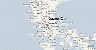 san francisco quezon map snapshots to go quezon city