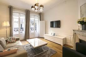 apartment for rent rue faraday paris ref 12288