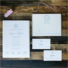 diy wedding invitation 24 diy wedding invitations that will save you money