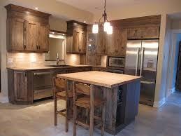 armoire de cuisine en pin résultats de recherche d images pour armoire de cuisine en pin