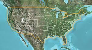map usa garmin free topo us 100k