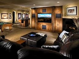 apartments outstanding decorating ideassmall finished inspiring