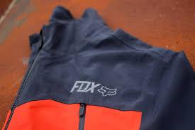 mtb softshell jacket new fox clothing u2013 ride all weather dirt