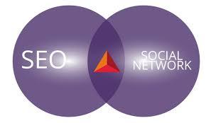 si e social seo e social due mondi paralleli che si incontrano prismi