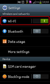 android phone wont connect to wifi connecting an android phone to a wireless network answer