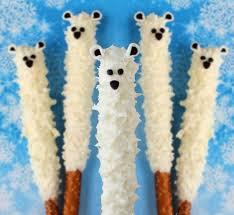 25 best edible crafts ideas on pinterest food crafts shark