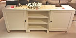 furniture appealing console tables ikea for home ideas white