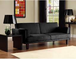 Best Sleeper Sofas For Small Apartments by Friheten Sofa Bed Review Book Of Stefanie