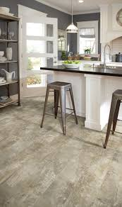 lvt floors what to expect mercer carpet one
