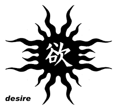 collection of 25 sun tribal stencil