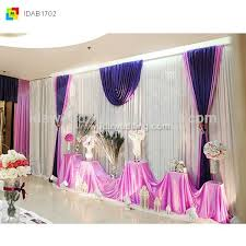 Church Backdrops Curtains Ideas Curtains For Church Stage Inspiring Pictures Of