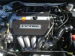 2003 honda accord 4 cylinder 2003 honda accord lx sedan 2 4 liter dohc 16 valve i vtec 4