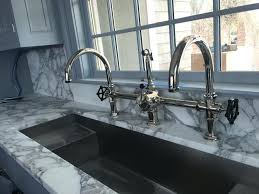 New Kitchen Sink Cost New Kitchen Sink Cost About Drop In Sinks Source A Faucet