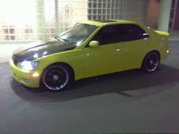 2003 lexus is300 for sale 2003 lexus is300 22 000 100155691 custom jdm car classifieds