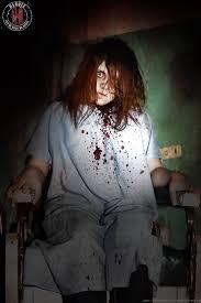 the 25 best asylum halloween ideas on pinterest insane asylum